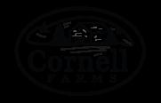 CornellFarms_Logo