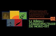NeCN_Logo