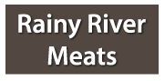 RainyRiverMeats_Logo