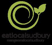 Sudbury_Logo